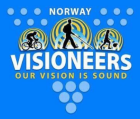 Visioneers Norway